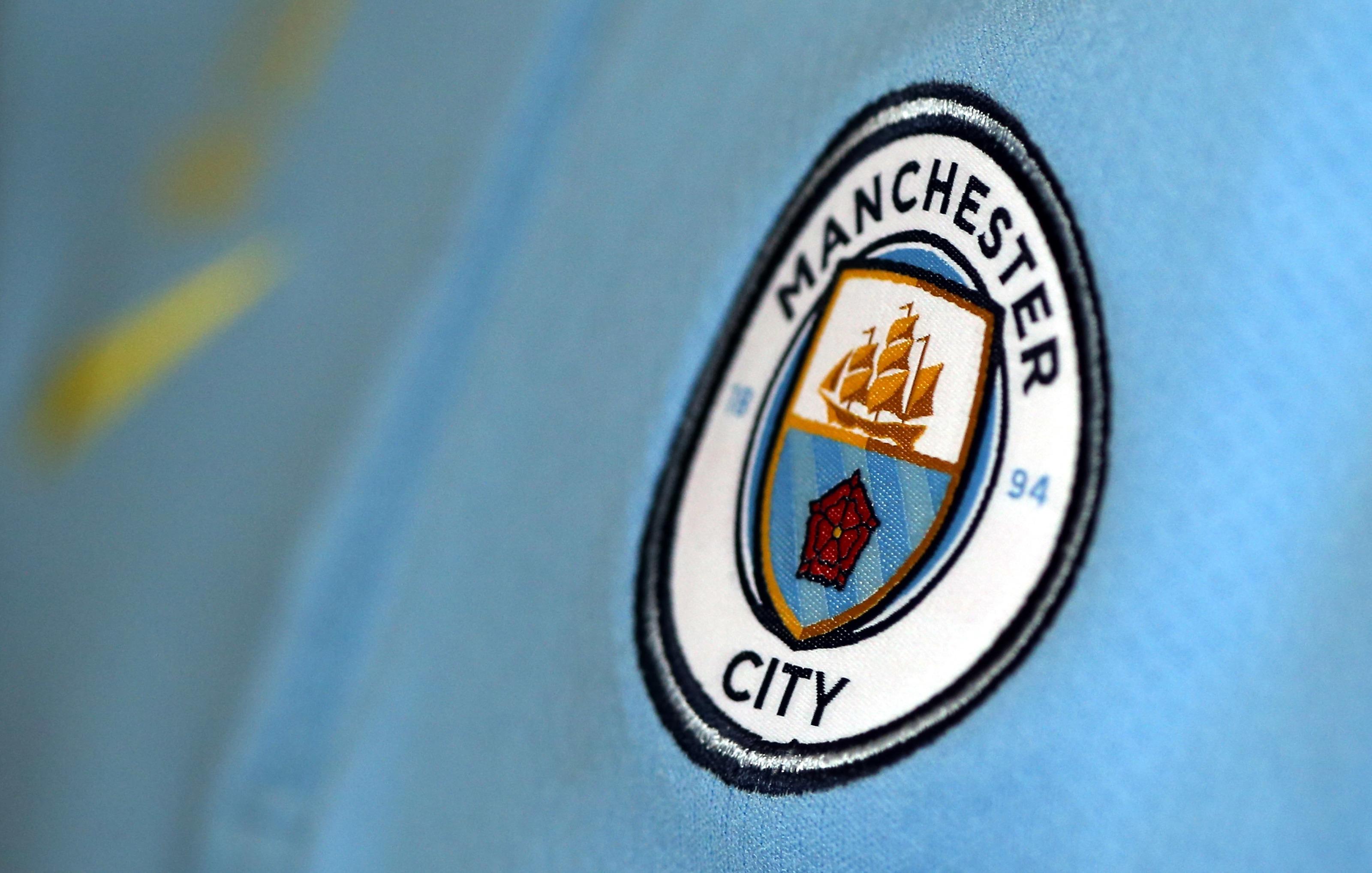Manchester City New Kit Design For 2020 21 Leaked