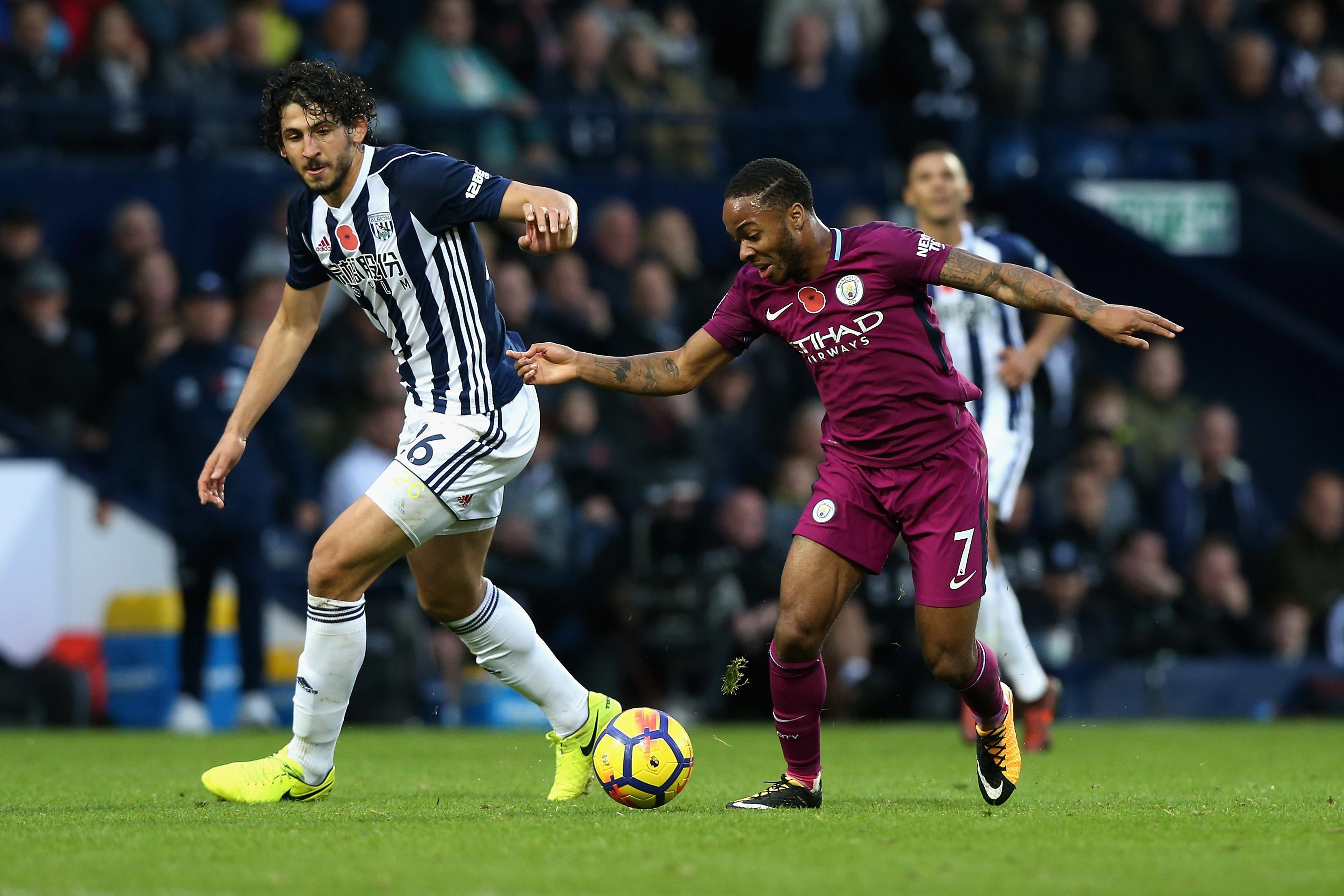 Mourinho already planning to catch City next season